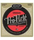 DADDARIO EXP45 - struny do gitary klasycznej
