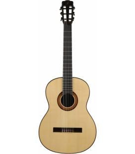 Gitara klasyczna Merida NG-15