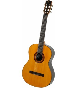 Gitara klasyczna Merida NG-10