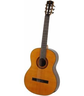 Gitara klasyczna Merida T-10
