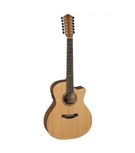 Gitara akustyczna Baton Rouge AR11c/ACE-12