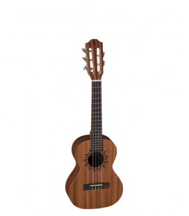 Baton Rouge V2-T5 Sun - ukulele tenorowe