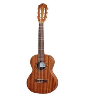 Baton Rouge V2-T6 Sun - ukulele tenorowe