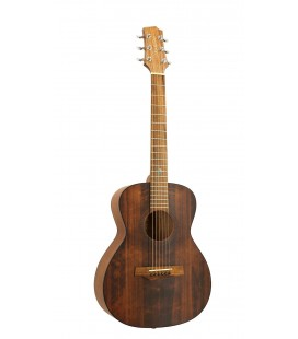 Gitara akustyczna Randon 14 MINI - VT