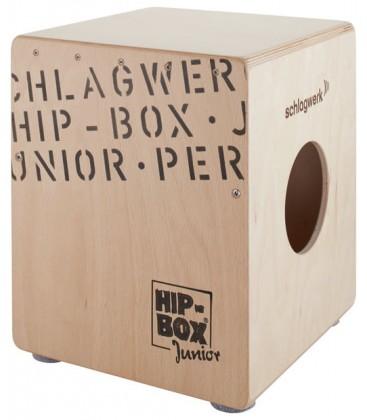 Cajon Schlagwerk CP401 Hip-Box Junior
