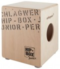 Cajon Schlagwerk CP401 Hip-Box Junior