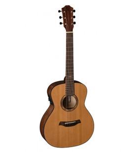 Gitara elektro akustyczna Baton Rouge AR21C/ME