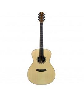 Gitara akustyczna Baton Rouge AR101S/OM