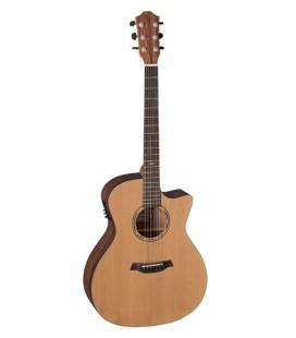 Gitara elektro akustyczna Baton Rouge AR11C/ACE