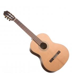 La Mancha gitara klasyczna - Rubi CM