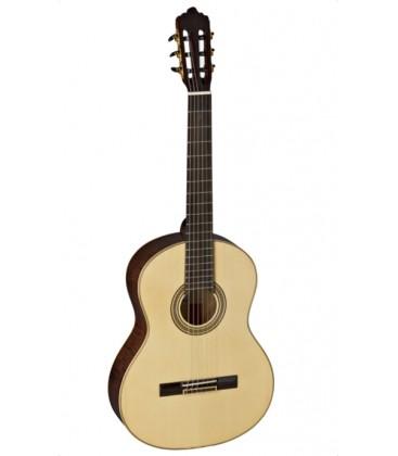 Gitara klasyczna La Mancha Opalo sx