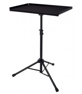 K&M 13500 półka na akcesoria dla perkusisty