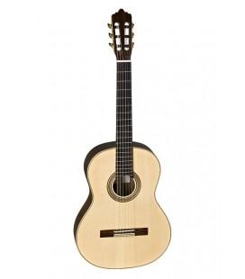 Gitara klasyczna La Mancha Zafiro S-SN Small Neck