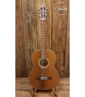Gitara klasyczna La Mancha Aliso