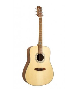 Gitara akustyczna Randon RGI-01