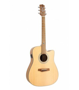 Gitara elektro akustyczna Randon RGI-01 CE