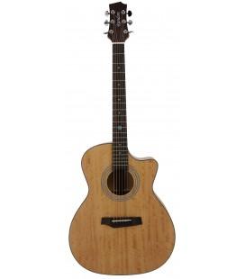 Gitara elektro akustyczna Randon RGI-M4CE
