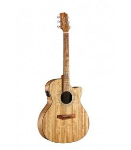 Gitara elektroakustyczna Randon RGI-PW4CE