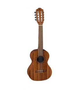 Baton Rouge V2-T8 Sun - ukulele tenorowe