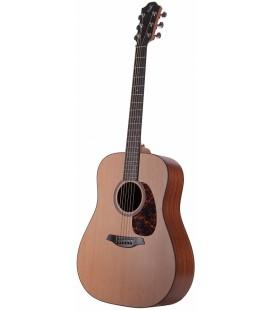 Gitara akustyczna Furch Millenium Line D40 Deluxe