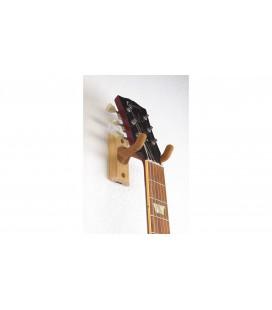 Uchwyt ścienny do gitary K&M 16220