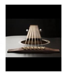 Baton Rouge L6BCE - gitara elektro-akustyczna