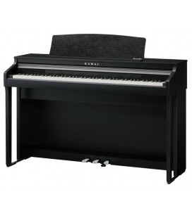 Pianino cyfrowe z serii CA Kawai CA-48B