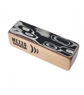 Schlagwerk SK35 Mezzo Shaker