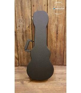 Futerał do ukulele koncertowego