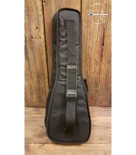 Pokrowiec do ukulele koncertowego EverPlay