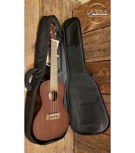 Pokrowiec do ukulele koncertowego On-Stage