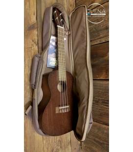 Pokrowiec do ukulele koncertowego KAHUA Concert