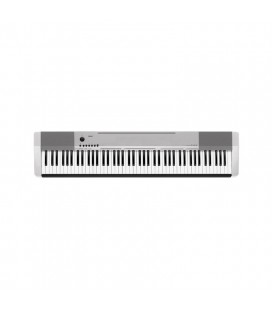 CASIO CDP - 130 pianino cyfrowe