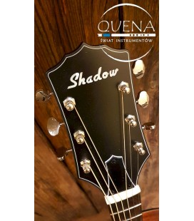 Gitara elektro akustyczna Shadow JMS-50E NS
