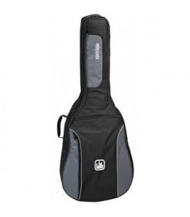Pokrowiec do gitary klasycznej Tonträger TG25C/GB 4/4