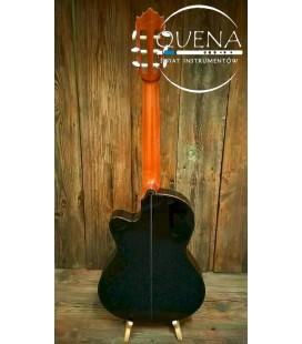 Gitara elektro klasyczna Paco Castillo 232TE