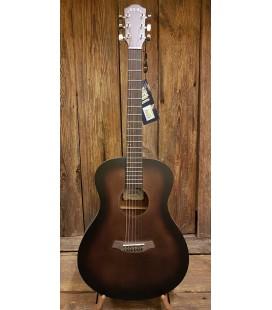 Gitara akustyczna NOIR N1 LS/F-AB by BR