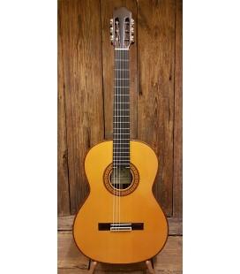 Gitara klasyczna Dieter Hopf - No. 101 Progreso