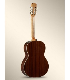 Gitara klasyczna Alhambra 1 CA