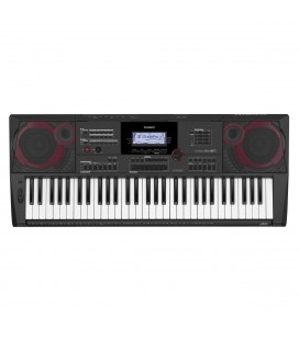 Keyboard - pianino cyfrowe Casio CT-X5000