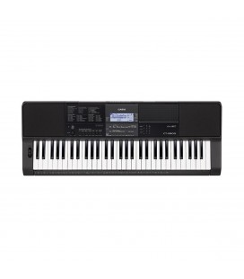 Keyboard Casio CT-X800