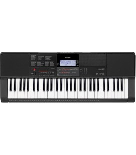 Keyboard Casio CT-X700