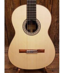 Gitara lutnicza P.E. Malinowski 65/46