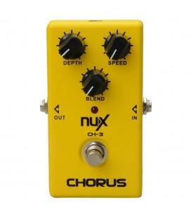 Efekt gitarowy NUX CH-3 Vintage Chorus
