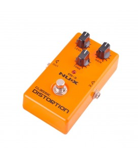 Efekt gitarowy NUX DS-3 Classic Distortion
