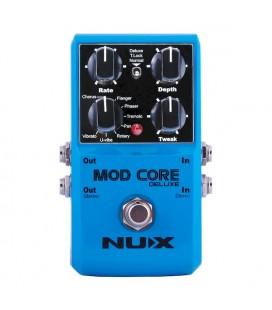 Efekt gitarowy NUX Mod Core Deluxe