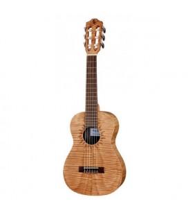 Ukulele Baton Rouge V4-G Sun guitarlele