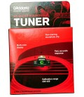 Tuner do gitary Planet Waves PW-CT-15 NS