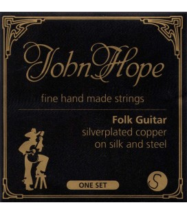 John Hope JH 197 Super Folk 11-47