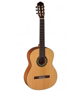 Gitara klasyczna Romero by La Mancha Granito 32 - 3/4